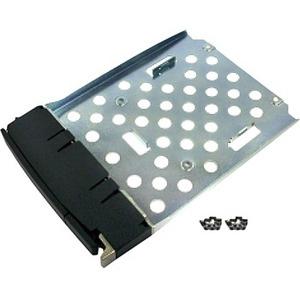 QNAP Hard Drive Tray SP-SS-TRAY-BLACK