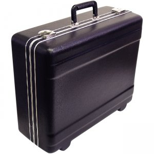 SKB Luggage Style Transport Case without Foam 9P1410-02BE