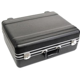 SKB Luggage Style Transport Case without foam 9P1108-01BE