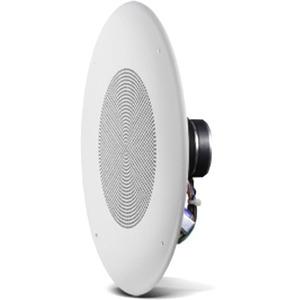 JBL Commercial Speaker CSS8008