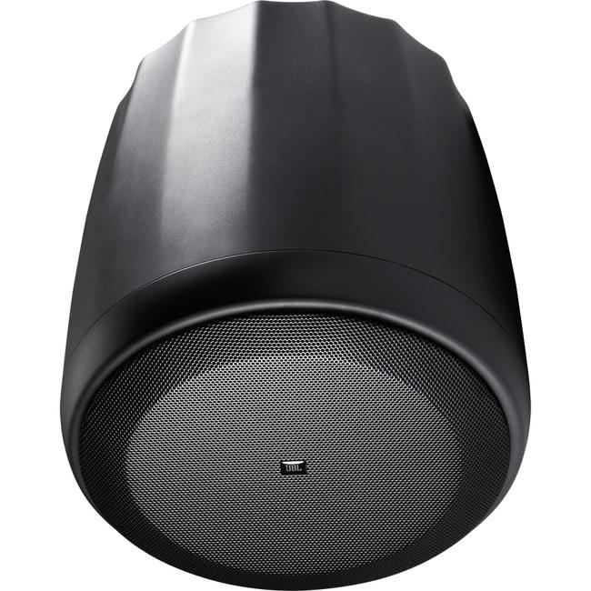 JBL Control Speaker C67HCT 67 HC/T