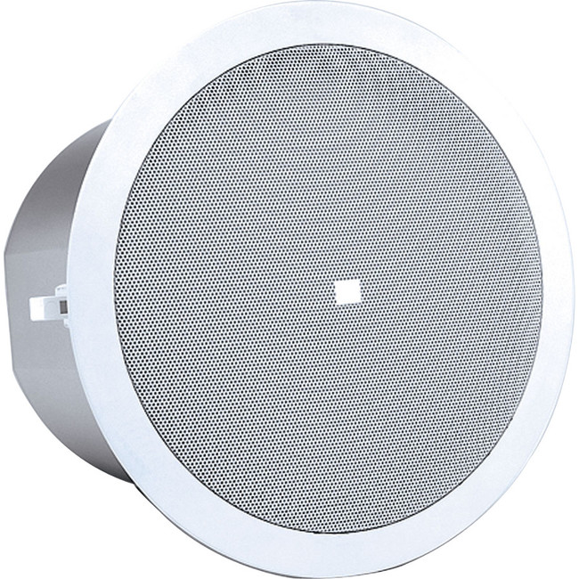 JBL Control l Professional Ceiling Loudspeaker for Life/Safety Applications C26CT-LS 26CT-LS