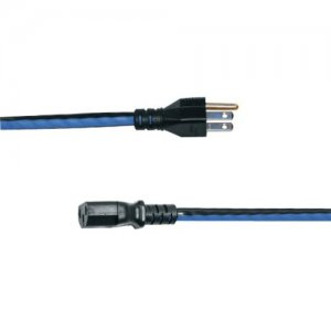 Middle Atlantic Products Antenna Cable IEC12X20SC
