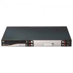 AudioCodes Mediant VoIP Gateway M2K-D9 2000