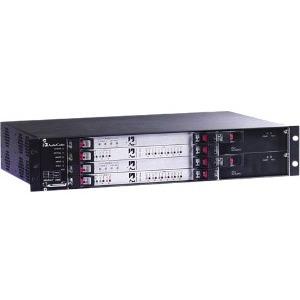 AudioCodes Mediant High Availability VoIP Gateway M3K7/AC 3000