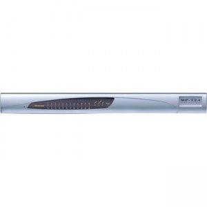 AudioCodes MediaPack VoIP Gateway MP124/24S/DC/SIP 124