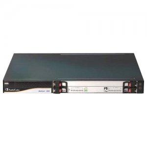 AudioCodes Mediant VoIP Gateway HW/RTM/8RJ48/2RJ45 2000