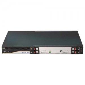 AudioCodes Mediant VoIP Gateway M2K-D10 2000