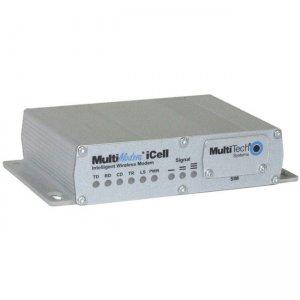 Multi-Tech MultiModem Radio Modem MTCMR-H4-P1-GB/IE MTCMR-H4-P1