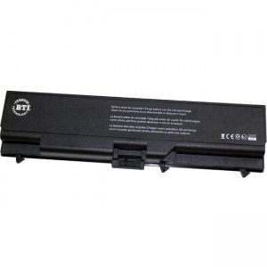 BTI Notebook Battery IB-T410