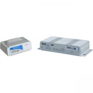 Multi-Tech MultiConnect Radio Modem MT200A2W-G-GB/IE MT200A2W-G
