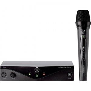AKG Perception Wireless Vocal Set 3251H00010