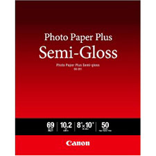 Canon Photo Paper Plus Photo Paper 1686B062