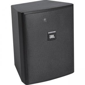 JBL Control Speaker C25AVLS-WH 25AV-LS