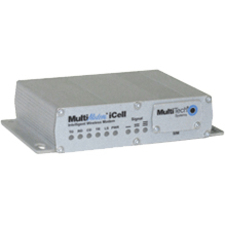 Multi-Tech MultiModem Radio Modem MTCMR-E1-GP MTCMR-E1