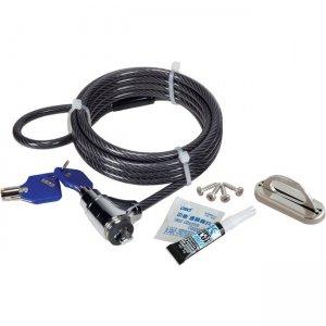 Codi Cable Lock AK0000001
