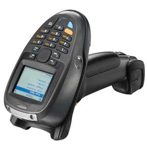 Zebra Handheld Terminal MT2070-SD4D62370WR MT2070