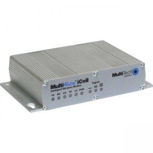 Multi-Tech Intelligent HSPA+ Modem MTCMR-H5-GP