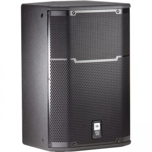 """JBL 15"""" Two-Way Stage Monitor and Loudspeaker System PRX415M"""