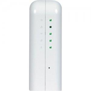 Fortinet FortiAP - Remote Access Point FAP-11C-E 11C