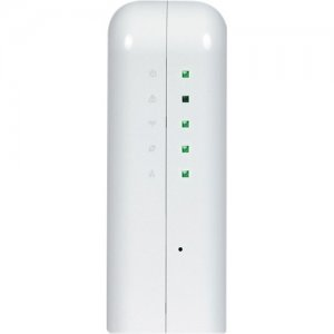 Fortinet FortiAP- Plug & Play Wireless Access Point FAP-11C-S 11C