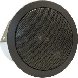 JBL Control Background/Foreground Ceiling Speaker C24CT-BK 24CT-BK