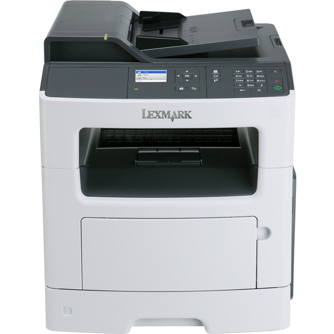 Lexmark Multifunction Laser Printer 35S3311 MX310DN