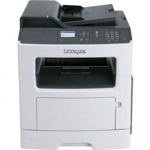 Lexmark Multifunction Laser Printer 35S3313 MX310DN