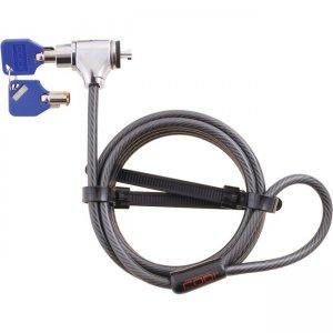 Codi Cable Lock A02024