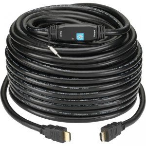 KanexPro HDMI AUdio/Video Cable with Ethernet HD75FTCL314