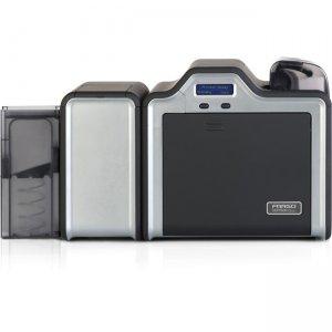 Fargo Card Printer Dual-Sided 089668 HDP5000
