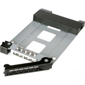 "Icy Dock ToughArmor 2.5"" Drive Tray for MB992, MB996 Series MB992TRAY-B"