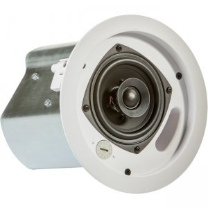 "JBL Control Two-Way 4"" Coaxial Ceiling Loudspeaker CONTROL 14C/T 14C/T"