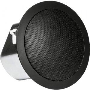 JBL Control Compact Ceiling Loudspeaker CONTROL 12C/T-BK 12C/T
