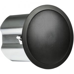 "JBL Control Two-Way 6.5"" Coaxial Ceiling Loudspeaker CONTROL 16C/T-BK 16C/T"