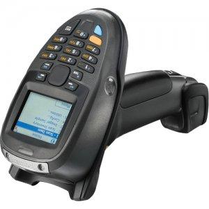 Zebra Handheld Terminal MT2070-HD4D62370WR MT2070