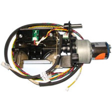 Fargo Motor D900484-05
