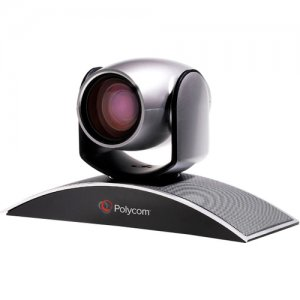 Polycom EagleEye Video Conferencing Camera 8200-09810-002 III HD