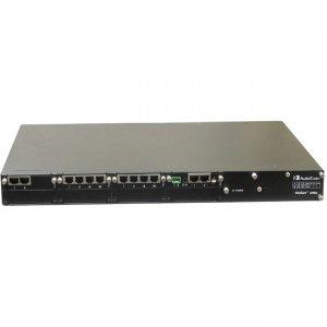 AudioCodes Mediant VoIP Gateway M1KB-D3 1000B
