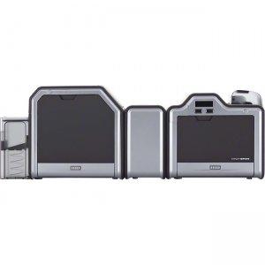 Fargo Card Printer Dual Sided 089868 HDP5000
