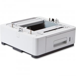 Brother Optional Lower Tray LT-7100 BRTLT7100 LT7100