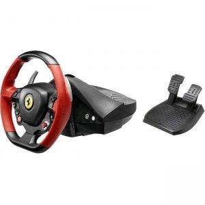 Thrustmaster Ferrari 458 Spider Racing Wheel 4460105