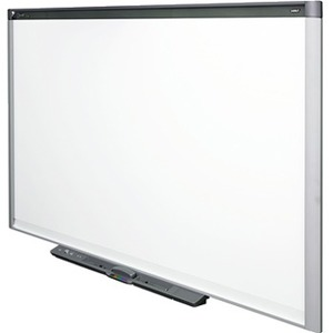 Smart Interactive Whiteboard SB885-SMP