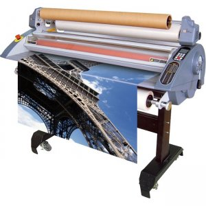 "Royal Sovereign 65"" Thermal Laminator RSH-1651"