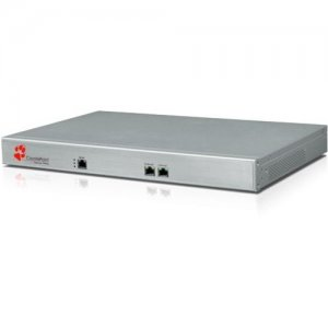 Fortinet Equilizer Server Load Balancer CP-E250GX-BDL-247-12 E250GX