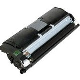 Konica Minolta Imaging Unit A63X03V IUP16