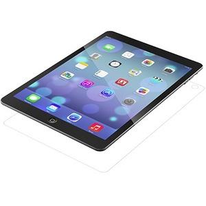 invisibleSHIELD Apple iPad Air Screen Protector ID5GLS-F00