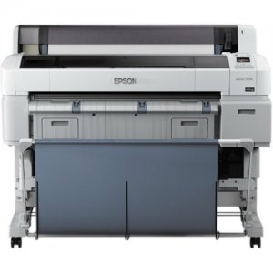 Epson SureColor Single Roll SCT7270SR T7270