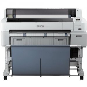 Epson SureColor Single Roll SCT5270SR T5270