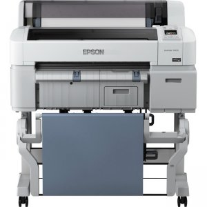 Epson SureColor Single Roll SCT3270SR T3270